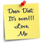 ditch-diet